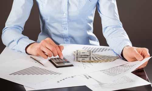 Probate Surety Bonds - All Court Bonds | SuretyGroup com