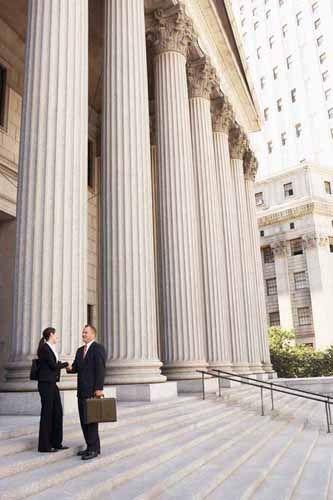 Release of Lien Court Bond | SuretyGroup com