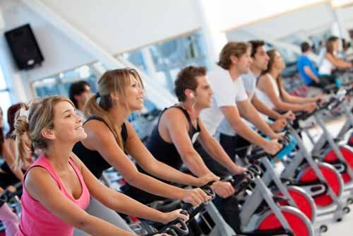 Health Clubs, Fitness Centers & Health Spa Surety Bonds
