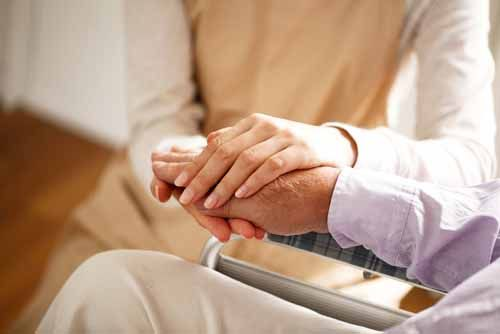 Minnesota PCA - Personal Care Assistant -Agency Surety Bond |SuretyGroup